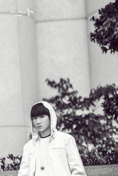 Wangyuan #WY #roy #王源 #หวังหยวน #tfboys #findingsoul