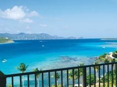 #JetsetterCurator   Ritz-Carlton Club, St Thomas 3  Saint Thomas Island, US Virgin Islands