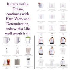 LOVE THIS #DESIGN? Find it on 100's of #products in my #GiftShop.  Get Yours, #Share it with the #World, & Join the #DreamBig #Phenomenon #Today http://www.cafepress.com/kjacdesigns/10509889 #inspiration #motivation #inspirational #Quotes #dreams #motivational #inspire #Inspirationalquotes #leadership #Success #KJACDesigns #Cafepress #Gifts #HardWork #Birthday #Wedding #Anniversary #determination #giftideas #Philosophy #deals #Faith