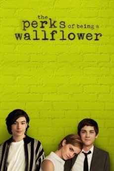 The Perks of Being a Wallflower (2012) download
