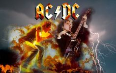 Malcolm Young Wallpaper Ac/dc Formed by Malcolm Young Bon Scott, Angus Young, Brian Johnson, Rock And Roll Bands, Rock N Roll, Rock Bands, Hard Rock, Phil Rudd, Bass