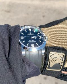 You guys remember exploring? Rolex Explorer, Omega Watch, Exploring, Watches For Men, Guys, Accessories, Clocks, Mens Designer Watches, Boyfriends
