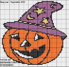 Halloween-citrouille-et-chapeau.jpg