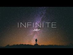 'Infinite' Ambient Mix - YouTube