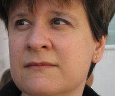 Χριστίνα Κατσίκη