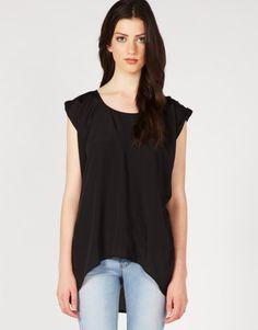 billigt modetøj til kvinder online