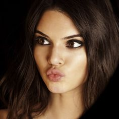 31/31 KENDALL JENNER SEXIEST PICTURES ON INSTAGRAM! #missedpictures #KyliesTurning18ImScared #KylieJennerOfficial #KendallJennerOfficial