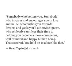 Poetry Quotes, Words Quotes, Wise Words, Sayings, Beau Taplin Quotes, Favorite Quotes, Best Quotes, Healing Quotes, Beautiful Words