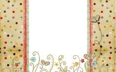 Scrapbook Background, Blog Backgrounds, Blog Sites, Wallpaper Pc, New Beginnings, Free, Blogging, Vintage, Scrapbooking