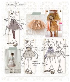 Aw12   Curiouser   styling x