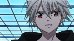 Vídeo promocional para la segunda temporada del Anime Trickster. Edogawa Ranpo, Otaku, All Anime, Manga, Vocaloid, Kawaii, Guys, Second Season, Cute Boys