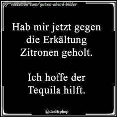 #hilarious #fail #laughing #funnypictures #fun #humor #geil #love #witzigebilder #witze #witzig