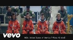 drag me down one direction - YouTube