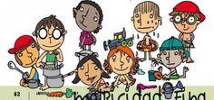 Páginas de guia_crianza 1-3_Página_24 (2)
