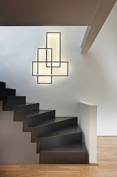 family room light CINIER - LT TRIO