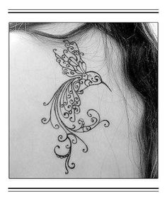 It's never too late to get inked. Here, the best debut tattoo designs for grown-ass women