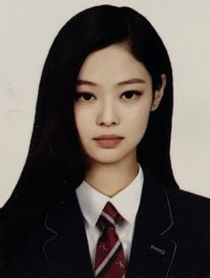 Image about icon in my love for jennie isn't a phase by schooldeads Blackpink Jennie, Kpop Girl Groups, Kpop Girls, Korean Girl, Asian Girl, Cool Girl, My Girl, Blackpink Photos, Pictures