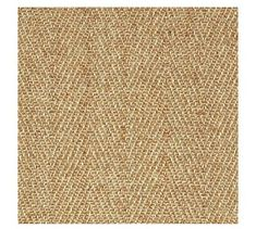 Browse the jute and natural fiber rugs at Pottery Barn for a range of stylish options. There are jute, sisal and seagrass rugs in different sizes from which to choose.