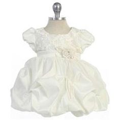 Adorable Kids Canada - ships to Cambridge Ontario, silk christening dress, infant dress, baptism outfit, kids clothing, cotton christening gown, first communion dresses, baby dresses, naming ceremony, dedication heirloom dresses.
