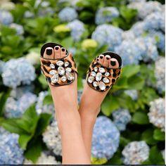 Uza #fashion #shoes #brazilianness www.brazilianness.com