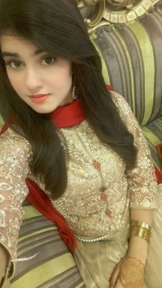 Amina Ali Escort in Karachi 03042227888 Amina Ali is a sugar angel who is hot thus delightful with clear chestnut eyes and impecc. Beautiful Girl Photo, Cute Girl Photo, Beautiful Girl Indian, Beautiful Girl Image, Beautiful Hijab, Stylish Dresses For Girls, Stylish Girls Photos, Stylish Girl Pic, Cute Girl Poses