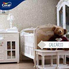 quarto-de-bebe-cinza-decorado