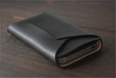 Apogee Folded iPhone Case