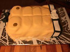 mannelijke taart 19 best Afscheidsborrel images on Pinterest | Homemade gifts  mannelijke taart