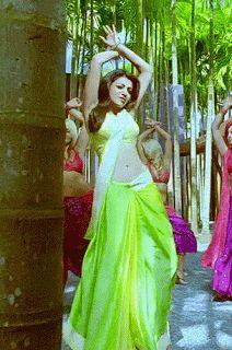 Kajal Agarwal Hot Gif Pictures