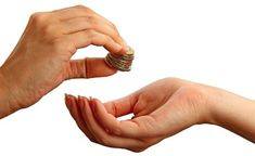 Top 6 Personal Cause Fundraising Websites