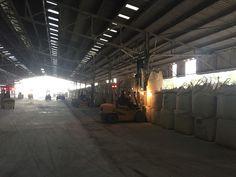 Cement, Packing, Ship, Bags, Bag Packaging, Handbags, Ships, Bag, Totes