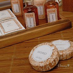 Shawl Pattern Beige | Sadi Tanay's Collection, Istanbul #hotel #guest #amenities #soap #shampoo #showergel #istanbul #otel #buklet Hotel Guest, Shower Gel, Body Lotion, Istanbul, Shawl, Shampoo, Beige, Let It Be, Pattern