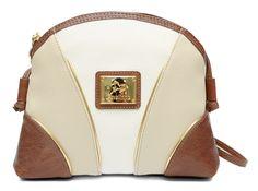 O seu look de Verão fica ainda melhor com uma mala Cavalinho! Summer gets even better if you have a Cavalinho handbag! Ref: 1030005