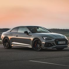 My Dream Car, Dream Cars, Rs5 Coupe, Audi Rs5, Mazda 3, Cars And Motorcycles, Cool Cars, Super Cars, Automobile