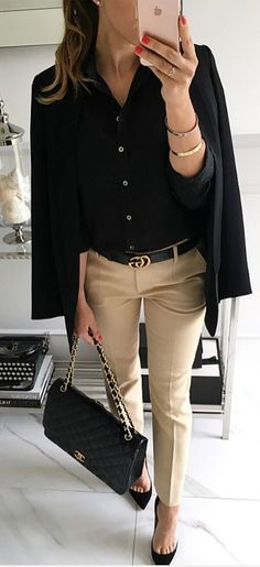 office style perfection