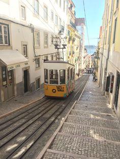 Hot Spot 2015 Lissabon Westwing