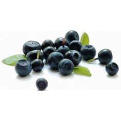 Fat Man Dreaming : Eat This Now! The 20 Healthiest Foods You Shouldn't Live Without Fruit Sec, Acai Fruit, Acai Berry, Gastro Entérite, Organic Blueberries, Herbal Weight Loss, Acide Aminé, Anti Aging Treatments, Tone It Up