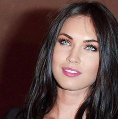 megan fox style | Tumblr