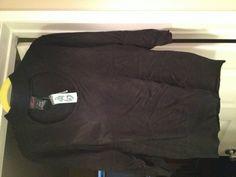 9cf0316123f Luvable Friends Printed Fleece Blanket