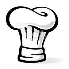 Chef cuisinier dessin recherche google cartes menus - Chef cuisinier dessin ...