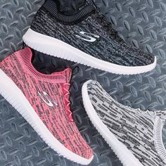 Skechers Best Tennis On In 48 2018 Shoes And Pinterest Images Kid SORU5dxqw