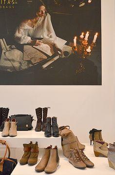 "ro - ""Made in Spain"" - Locatiile din Romania Romania, Shoe Rack, Spain, Shopping, Shoe Racks, Sevilla Spain, Spanish"