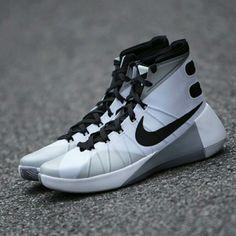 71f5ec53a 11 Best Chausport Basket Nike Kyrie 3 images