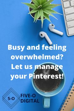 Estate Agents, Make It Work, Feeling Overwhelmed, Lead Generation, Growing Your Business, 3 Months, Work On Yourself, Digital Marketing, Management
