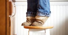 http://blog.century21.com/2015/03/house-hacks-for-the-vertically-challenged/