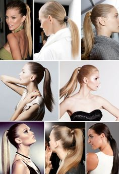 sleek-ponytail-hairstyles.001