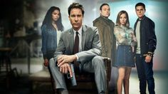 "Netflix y Showcase renuevan ""Travelers"" para una segunda temporada - http://netflixenespanol.com/2017/03/25/netflix-confirma-la-segunda-temporada-travelers/"