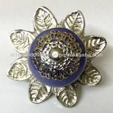Image result for shabby chic drawer knobs