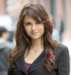 Walking Dead Lauren Cohan Hot   Lauren Cohan (Maggie from ...