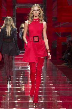 http://www.versace.com/en/women-fashion-and-accessories/fw-15/fashion-show